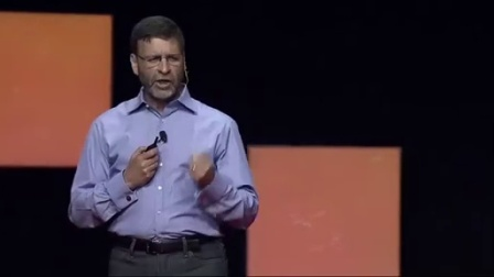 Paul Cormier announces new products and technologies at Red Hat Summit