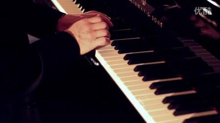 德彪西 前奏曲:第一集 雪泥踪迹 - Debussy Préludes I No. 6 Des pas sur la neige - Karim Shehata