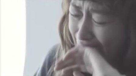 [韩音小筑]预告 韩国嗓音魅力 Jung In 最新主打 可恶