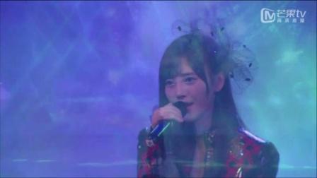 【SNH48】听鞠婧祎唱歌苏死人合集更新2.0版本
