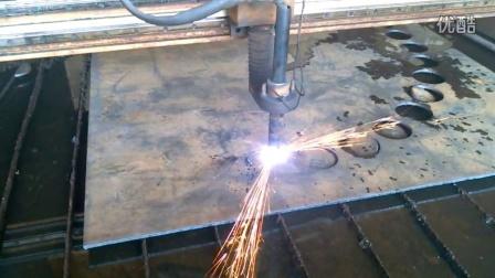 锅炉工业冷却器隔板
