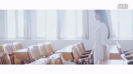 心情物语系列02