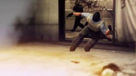JaCobb 'RECREATION' CS-GO Frag Clip
