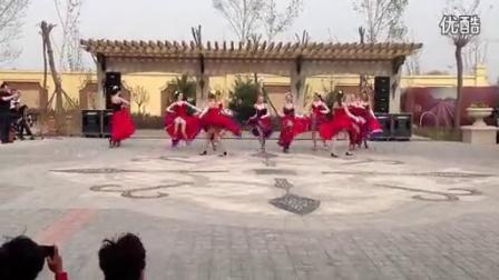 康康舞_标清