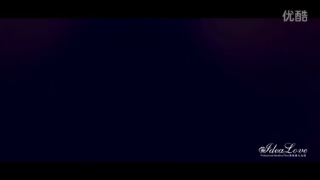 【IDEA-LOVE·唯美婚礼纪录电影】aJun&Yui