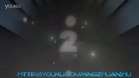 ☆Nolovenodie丶原创一个新的视频开头!☆