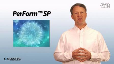 索理思 PerForm™ SP 先进的助留和助滤剂
