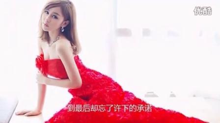 漆黑的夜里唱情歌-柳枫 最新伤感网络歌曲 流行歌曲DJ舞曲_标清
