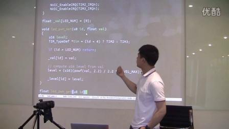 函数式编程杭州分享会20150718-喻昌远