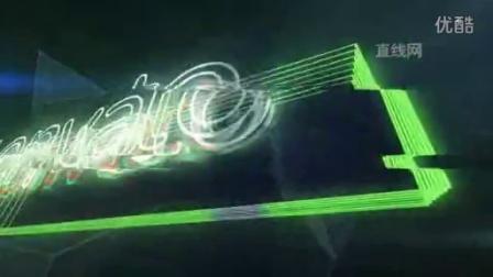 霓虹灯标志LOGO展示