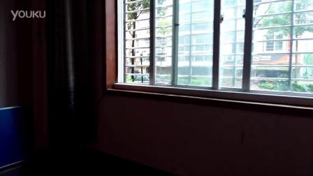 智能家居 窗帘、窗户控制