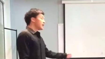 20150723 Bie清唱一段'创造爱情'的主题曲