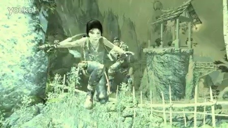 TombRaider 2015-01-14 21-51-16-14