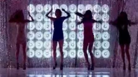 韩国劲舞团_诺基亚_320x240