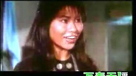 红太阳革命歌曲大联唱(1992版)经典回顾。