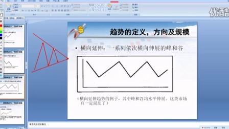 6、问道教你画图-关于结构(重点!)