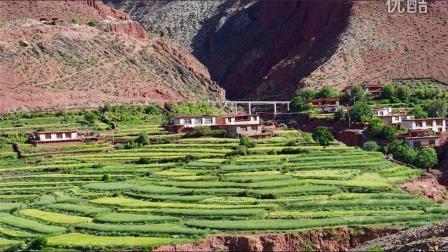 西藏自驾之旅纯实拍精彩图集