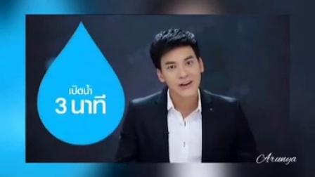 2015729 Bie广告