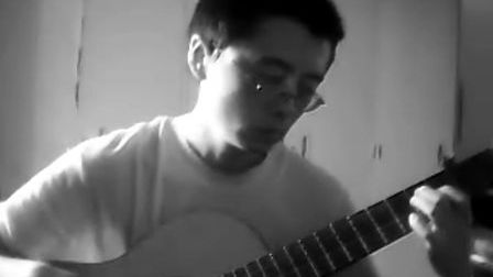 Canon 吉他