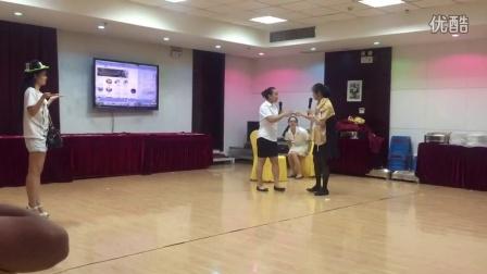 二期鞍山视频