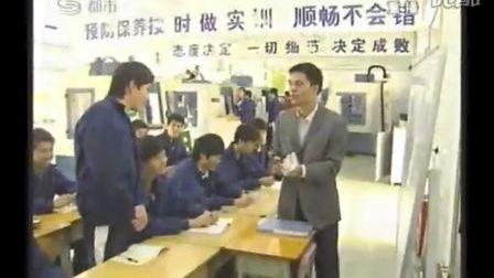 """深圳市宝安职业技术学校卓良福老师获评""""市高层次人才"""""""
