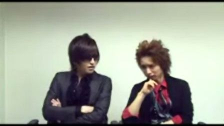 【ZH】Musicshelf hana comment by 兔子与虎