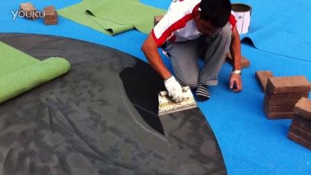 Sportec®安装方法(表层2)