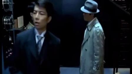 Asian Man Disguise Mask 2