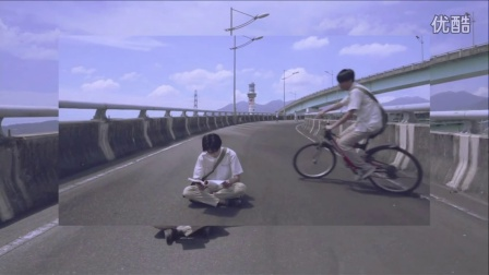 猛虎巧克力 Chocolate Tiger - 止水之湖 Still Water (Official Music Video)