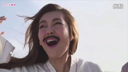 【MPs字幕组 】泰语中字 Bella&Preem《夏士莲粉色之旅2》EP1