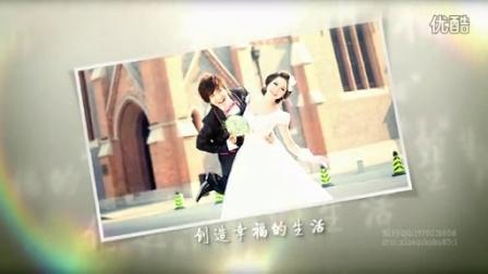 Y4-007婚礼时刻