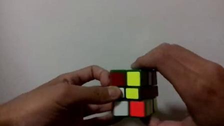 sq 3+.2 3-.2 2.3- 2.3+公式手法