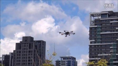 M-690+GoPro 4 實測影片