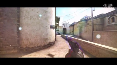 idealism 'YOU'RE LOST AND ALONE' CS-GO FragMovie