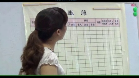 IYB实战项目案例视频教程-赊销