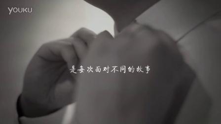 弘羽  宣传