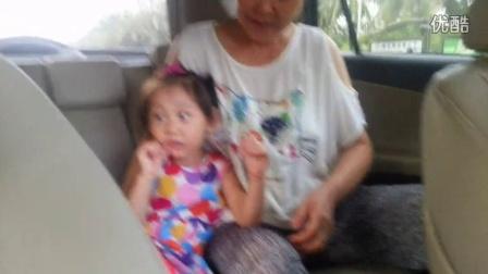 20150706_祝妈妈生日快乐