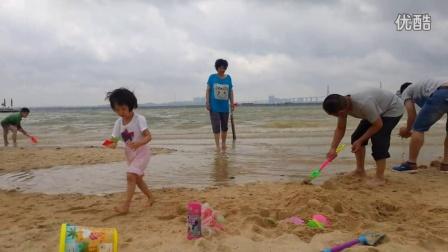 20150405_金沙湾