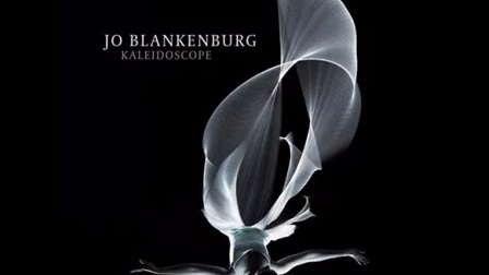 Jo Blankenburg - Lucida (Instrumental)