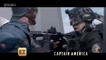 Jet Lag_ Chris Evans and Anthony Mackie Get in Insane Giggle Fit