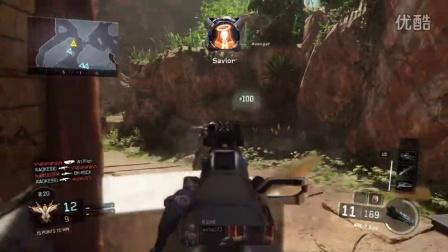 Call of Duty®_ Black Ops III Multiplayer Beta