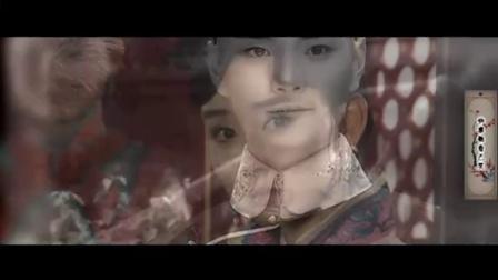 孤独不苦 【胤禛&紫瑛  雍正&沈婉】--神经病制作