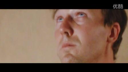 【爱德华诺顿】年度电影混剪 Norton filmmix By Andorra【生贺】