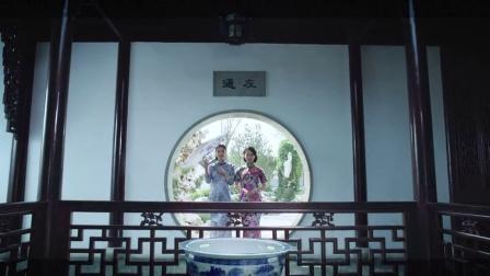 韩诺30秒新产品广告成片
