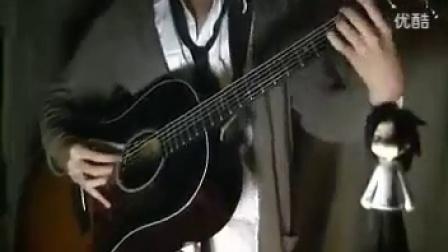 炉心融解-武士桑