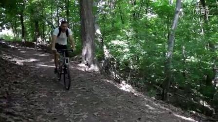 创意商机:Helix™---世界上最好的折叠自行车