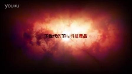 強勢登場- GNO團隊 ㊣ sunny.gno.com