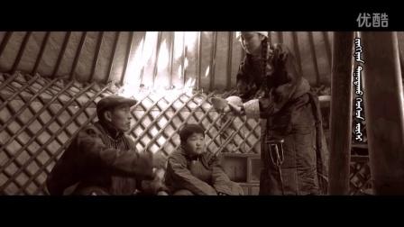 苏木学校 歌词:策.朝鲁门 作曲:乌吉格德乐  哈日塔斯乐队原创歌曲