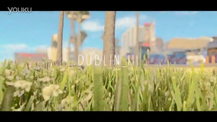 Shizzled 'DUBLIN III' COD-BO2 Frag Clip
