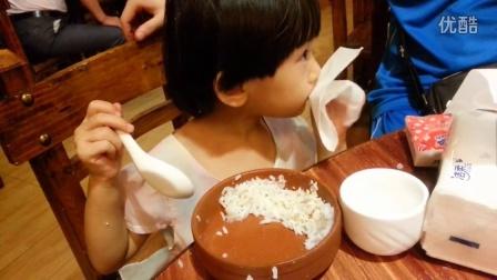 20150622_吃饭